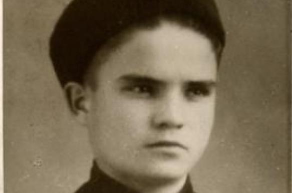 Яшка - капитан одесского подполья. 398350.jpeg