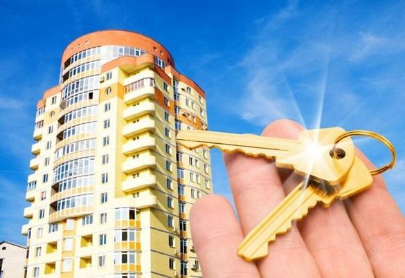 Средняя ипотечная квартира в Москве стоит 9 млн рублей. 399350.jpeg