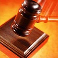 Сделан шаг  к укреплению независимости судей
