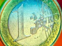 Греции дадут спасительные 43 млрд евро. 275351.jpeg