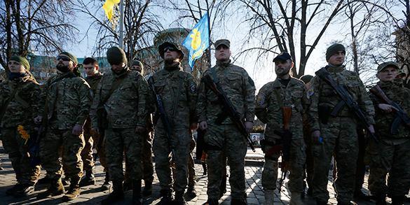 """Дмитрий Песков: """"Запад должен ввести санкции против Украины"""". 315351.jpeg"""