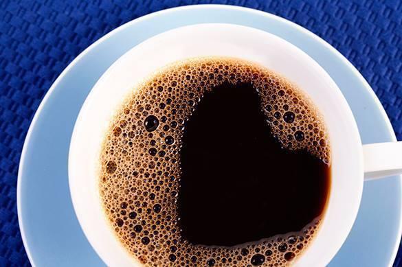 Исследование: любители кофе отличаются наиболее крепким здоровье