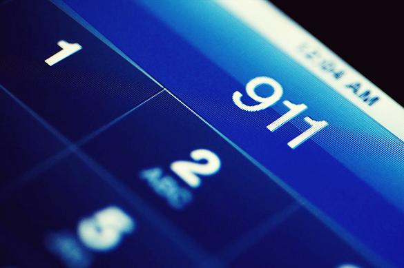 Google испытывает систему, позволяющую определить положение звонящих в911
