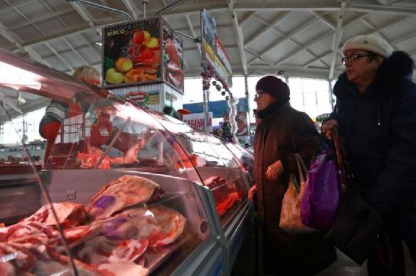 Ученые: отказ от красного мяса спасет от страшной болезни. Ученые: отказ от красного мяса спасет от страшной болезни