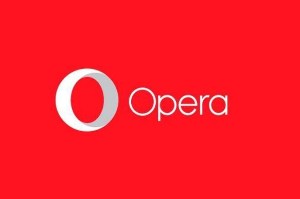 Вбраузере Opera появился криптовалютный кошелек