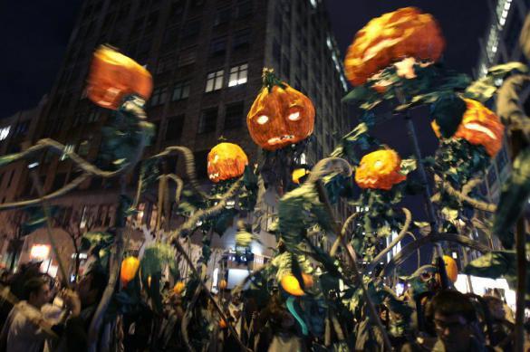Нефтяники попросили возмещения из бюджета затрат на празднование Хэллоуина. 394351.jpeg