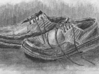 Студент, метнувший ботинок в китайского премьера, оправдан судом