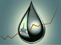 Цена нефти возросла до 71,53 доллара