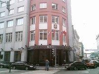 Москва может вернуться к прямым выборам мэра. 259352.jpeg