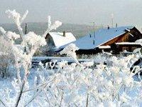 Чиновники ответят в суде за замерзающий поселок. 278352.jpeg