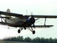 На месте аварии самолета АН-2 на Урале обнаружены 11 тел погибшх. 283352.jpeg