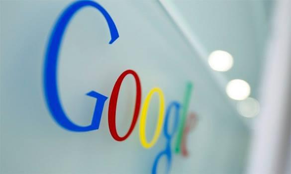 Google выведет из России техперсонал, но увеличит вложения. 306352.jpeg