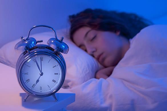 Сомнолог преупреждает сов: ночные бдения смертельно опасны