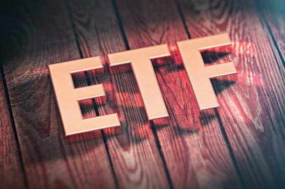 CBOE, VanEck и SolidX подали заявку в SEC на биткоин-ETF. 389352.jpeg