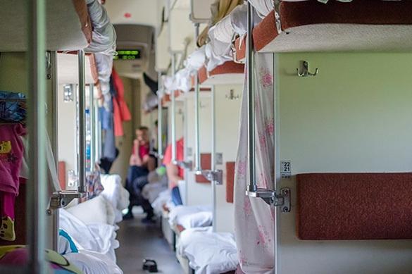 Проводники оставили мертвого пассажира в душном плацкарте. 390352.jpeg