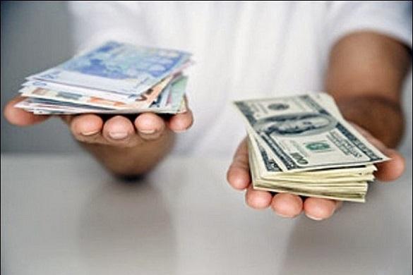 Объем кредитования в России в ноябре вырос на треть. 396352.jpeg