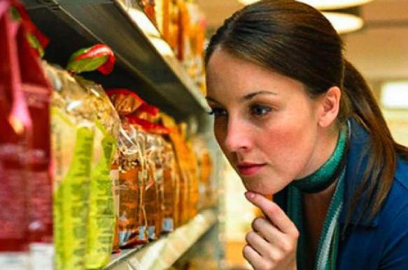 Журналистку из Финляндии расстроил вкус российских продуктов. 397352.jpeg