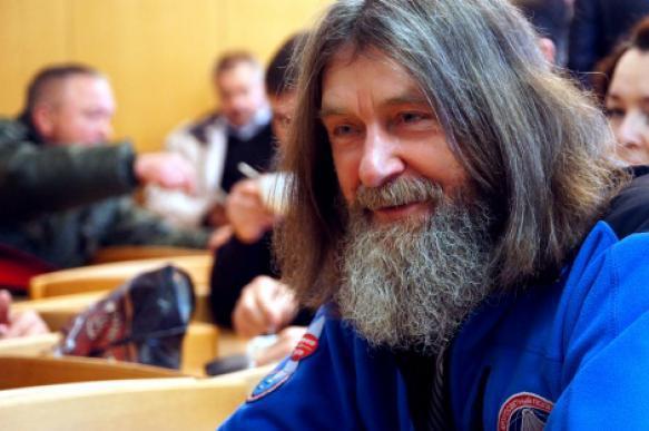 Федор Конюхов пережил шторм мощностью 12 баллов. 401352.jpeg
