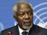 Кофи Аннан дал прощальный совет, как спасти Сирию. 267353.jpeg