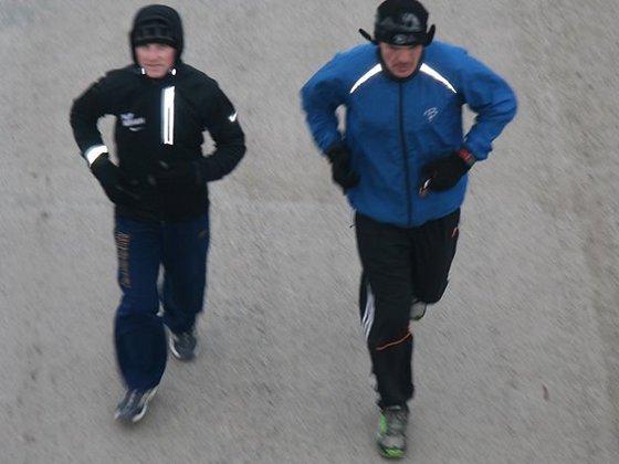 Ультрамарафон Москва-Сочи: Дмитрий Ерохин пробежал 1233 километра за 20 дней. 288353.jpeg
