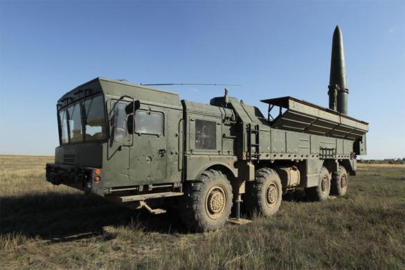 Пришло время побряцать оружием?. Оборонка России идет на подъем
