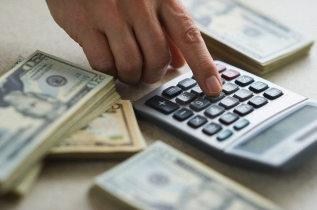Банки получили доступ к реальным зарплатам заемщиков