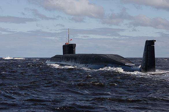 «Фактически решение принято»: США могут передать украинскому флоту военные баркаса