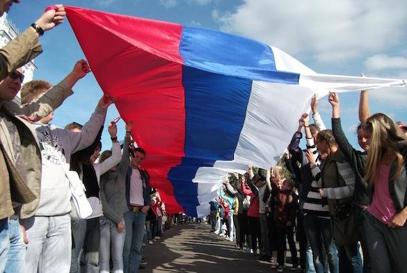 Флаг наш: как Россия отмечает день триколора. 374353.jpeg