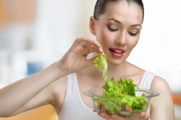 Ученые предупредили: правильное питание может подорвать здоровье. 377353.jpeg