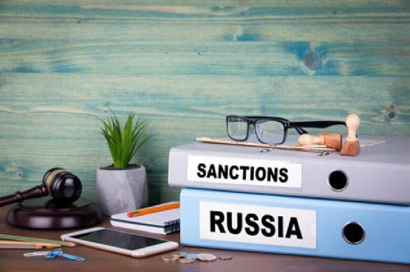 США ввели новые санкции против России. 392353.jpeg