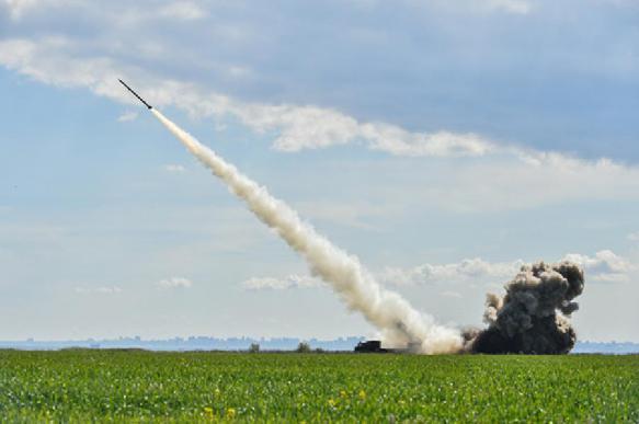 Россия отказалась размещать ракеты в Европе раньше США. 400353.jpeg