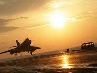 Самолеты НАТО уничтожили семь ливийских танков. 236354.jpeg