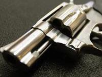 70-летний дедушка застрелился из самодельного пистолета. 242354.jpeg