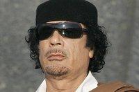 Повстанцы бульдозерами сносят резиденцию Каддафи в Триполи. 247354.jpeg