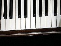 пианино. 249354.jpeg