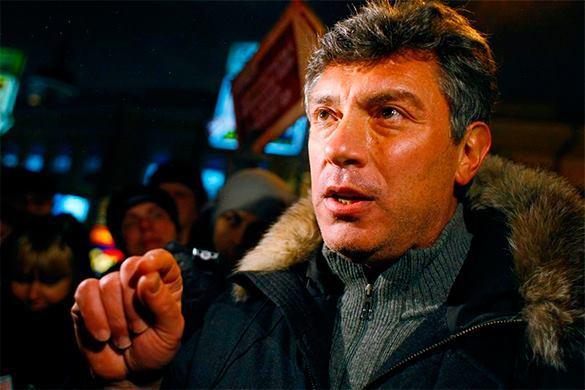 Убийство Немцова: политика, ревность или любовь?. 313354.jpeg