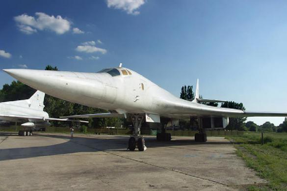 СМИ Китая: Россия сорвала продажу украинских Ту-160 Пекину. 387354.jpeg