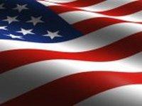 США ввели санкции в отношении колумбийских и северокорейских