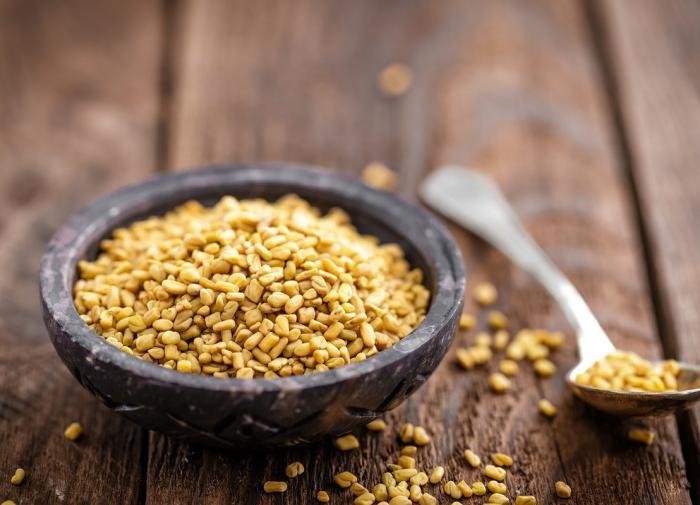 В Москве умер известный режиссер
