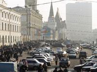 Две улицы Москвы стали двусторонними. 238355.jpeg