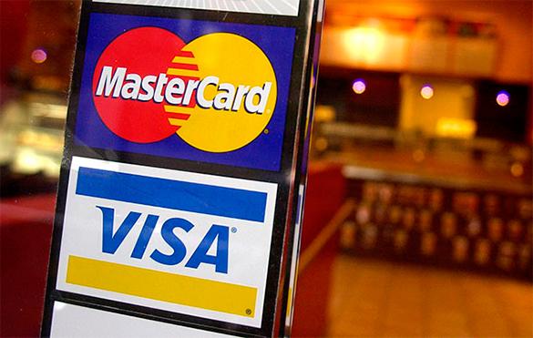 Внутри страны есть системы, способные заменить Visa и MasterCard – эксперт. 290355.jpeg