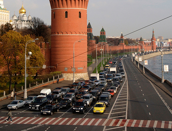 Потепления в Москве не будет. 293355.jpeg