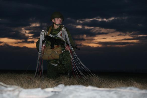Абитуриенты штурмуют министерство обороны. курсанты, армия, министерство обороны