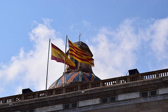 В Испании не видят повода для проблем с Москвой после нападок на Россию. 379355.jpeg