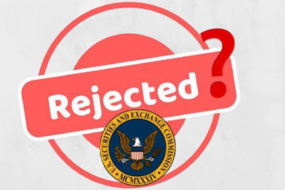 Американский регулятор может расширить требования к ICO. 393355.jpeg