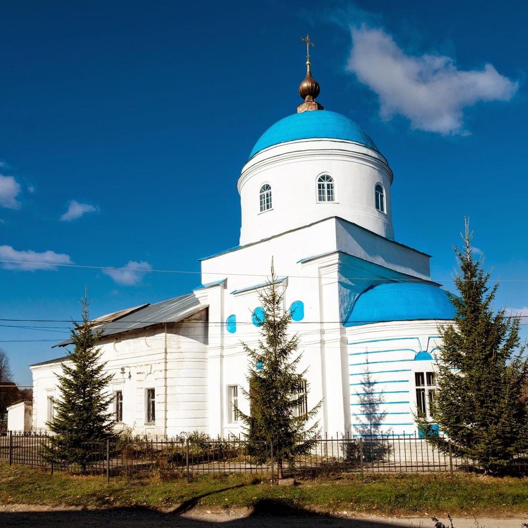 Большая история самого маленького города России. 408355.jpeg