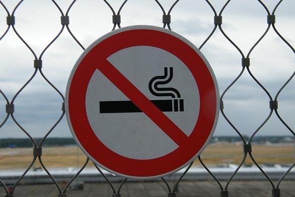 Власти решили измучить курильщиков новыми запретами. 378356.jpeg