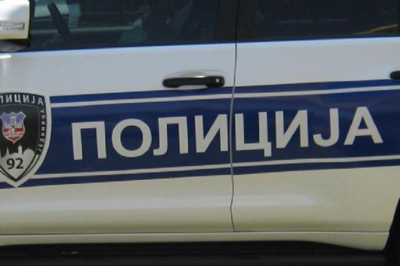 Уволенный балканец расстрелял бывших коллег в офисе. 384356.jpeg