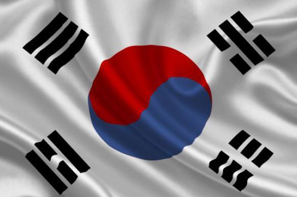 Южная Корея планирует внедрить налогообложение криптовалют. 385356.jpeg