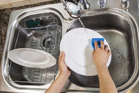 В Роскачестве рассказали о правилах выбора безопасного моющего средства. 397356.jpeg